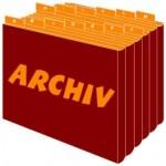 ARCHIV_WEB