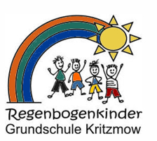 Regenbogenkinder Grundschule Kritzmow